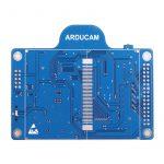 ArduCAM-F