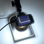 ArduCAM_MicroScope0