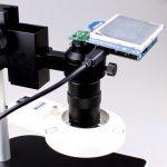 ArduCAM_MicroScope3