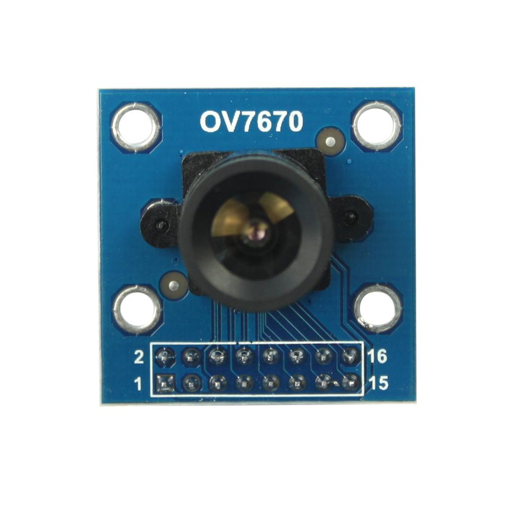 Arduino SPI Cameras, Modules For Raspberry