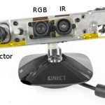 ros_kinect