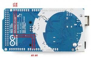 Mega2560_I2C_rewire-2