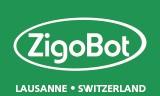 ZigoBot_Logo