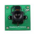 RaspberryPI_Camera_2