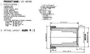 LS40166