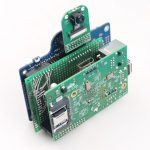 ArduCAM Now Support Rasbperry Beaglebone Black STM32 and