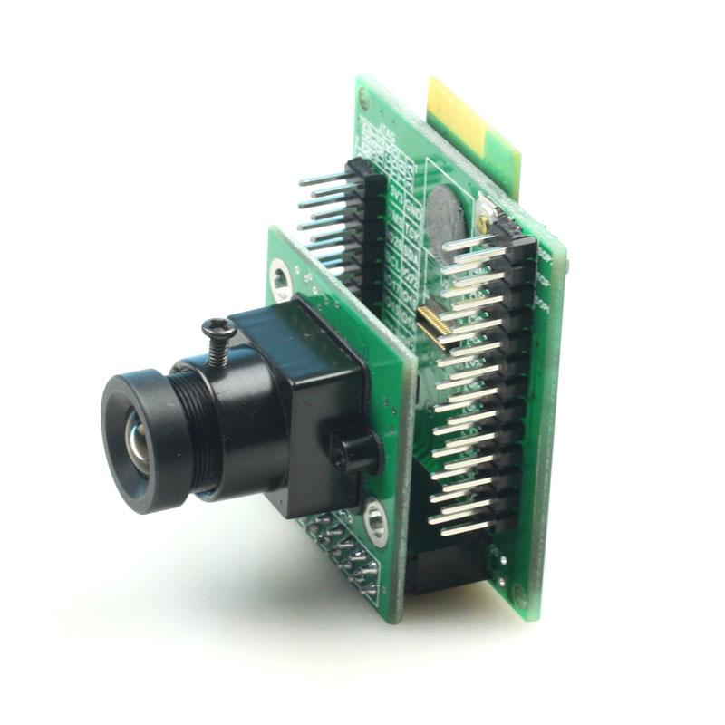 Cc3200 - 0425