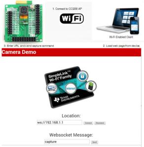 arducam_cc3200_wifi_camera-5