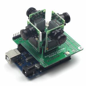ArduCAM-mini-multicam-adapter1