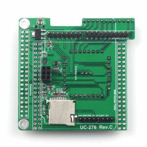 ArduCAM-mini-multicam-adapter2