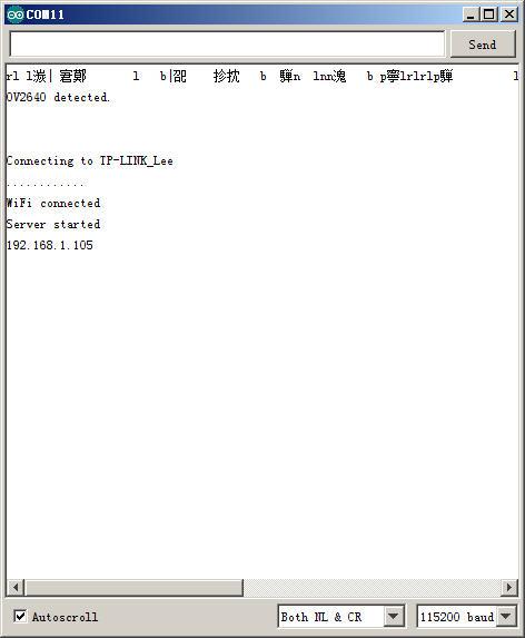DHCP_IPaddress