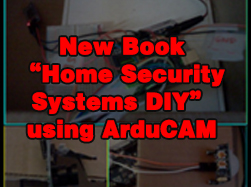 home_security_book_using_arducam_blog_thumbnail