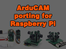 arducam_porting_raspberry_blog_thumbnail