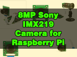 8mp_sony_imx219_blog_thumbnail