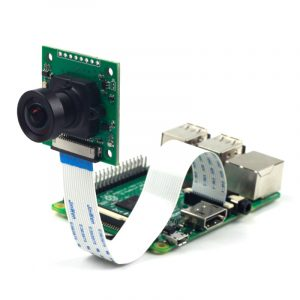 Arduino leonardo buy aliexpress