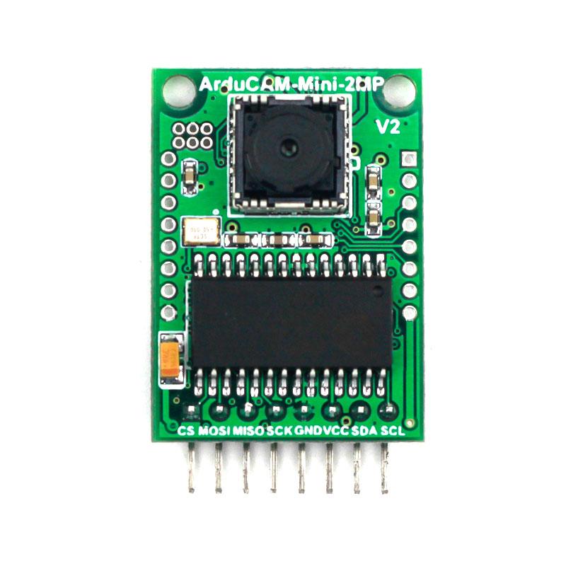 ArduCAM Mini 2MP V2 Image