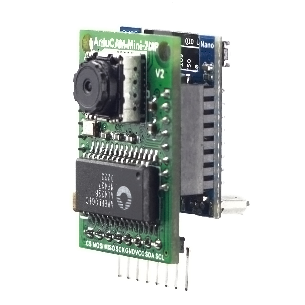 Esp8266 Nano Tutorial Arduino Based Camera Usb Web Wiring Diagram Arducam Mini 2mp V2 Modulex1