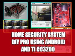 CC3200_DIY_home_security_blog_thumbnail