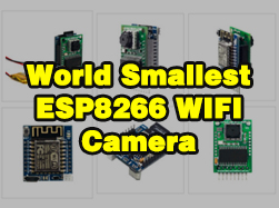 smallest_esp8266_camera_blog_thumbnail