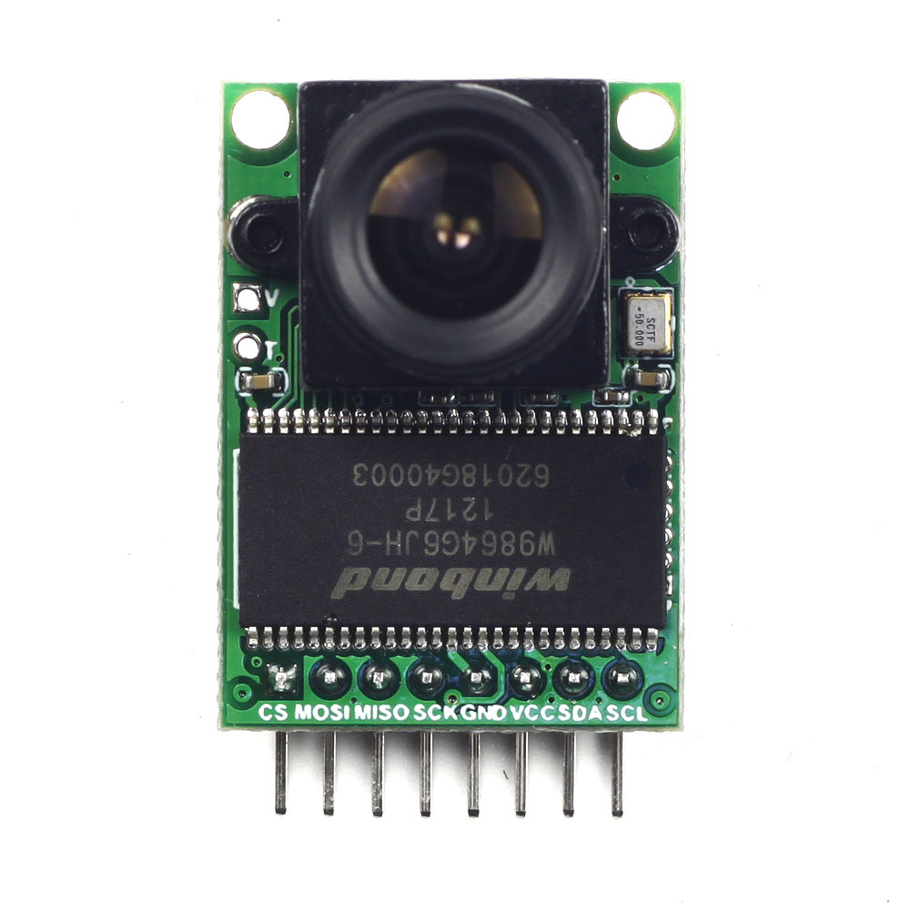 Arduino Based Camera Megapixel 360 Degree Block Diagram In Short The Arducam Brings A Plug And Play Solution To Digital Cameras At Hardware Level