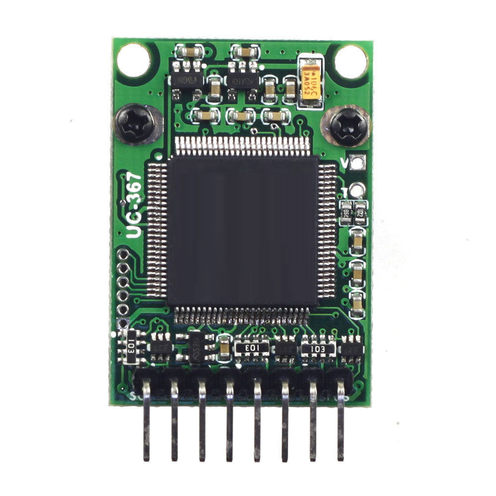 Arduino Based Camera 55 Pro Mini Microcontroller Circuit Board Module Blue Continue Reading Second Generation Arducam Shields And Modules