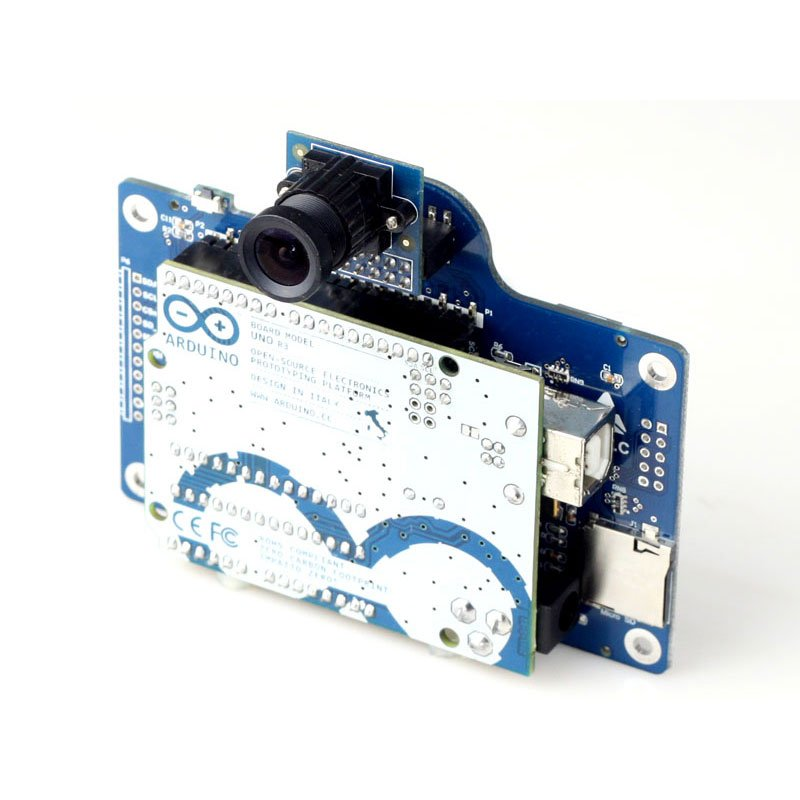 sony kit de surveillance