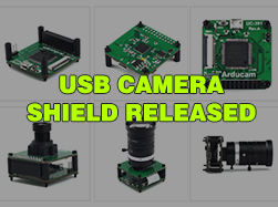 usb_camera_shield_release_blog_thumbnail