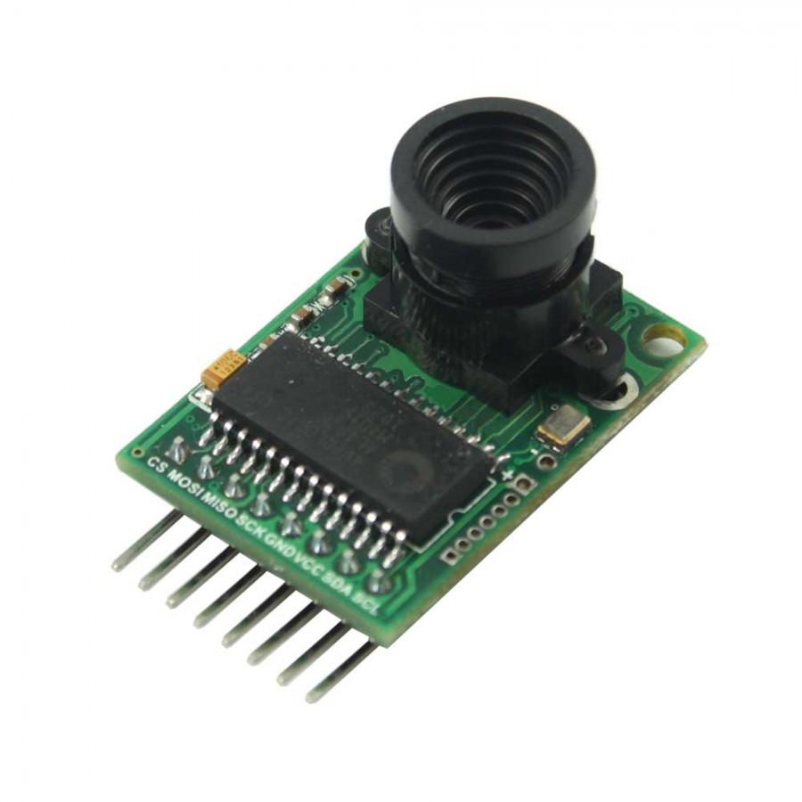 ArduCAM Mini 2MP Image
