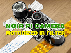 noir_rpi_camera_blog_thumbnail