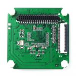 Arducam_USB3_Top Board