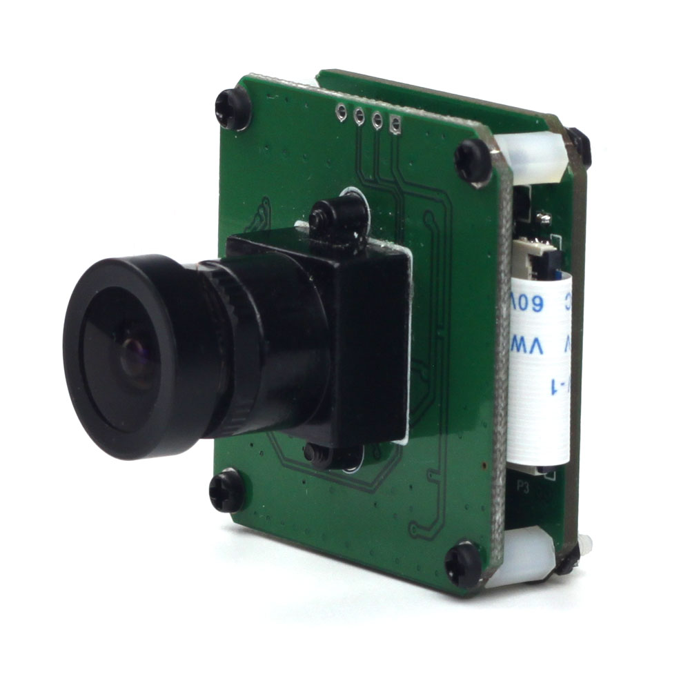 Arducam_USB3_camera1