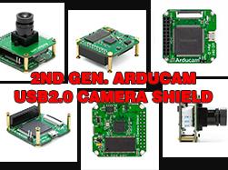 2_gen_usb2_camera_shield_blog_thumbnail