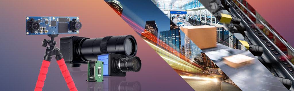 arducam_industrial_camera1