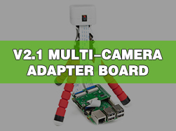 multi_cam_adapter_board_blog_thumbnail