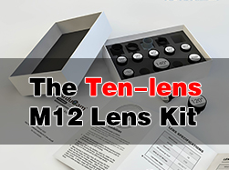 M12_Lens_kit_thumbnail