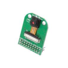 Arducam OV2640 2MP Camera with Adapter Board B0011 1
