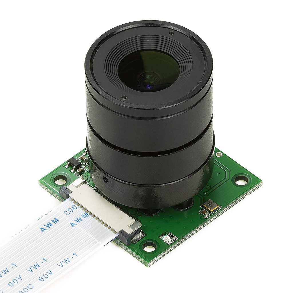 arducam-5mp-cs-mount-camera-module-raspberry-pi-1