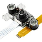 arducam-5mp-m12-ir-cut-led-raspberry-camera-b003503-1
