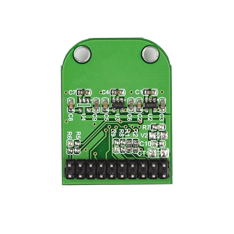 "2MP OV2640 1/4"" Camera Module for Raspberry Pi | Camera solutions"