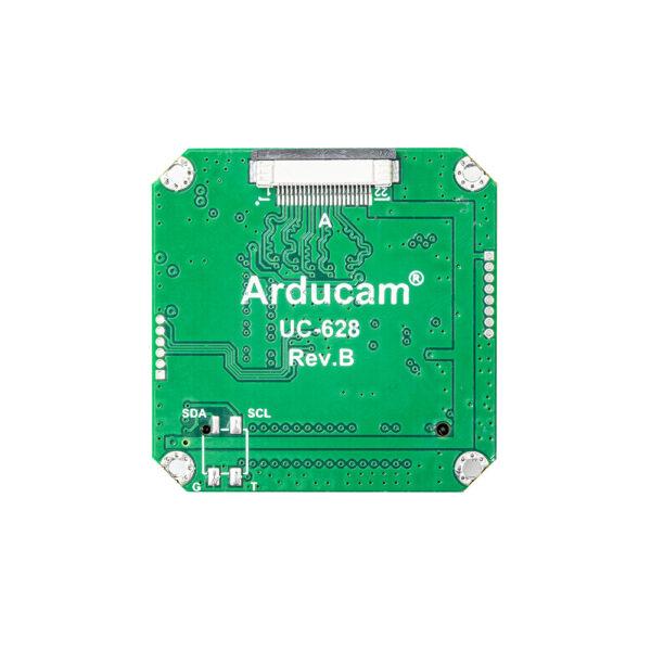 Arducam MIPI Board B0123 1