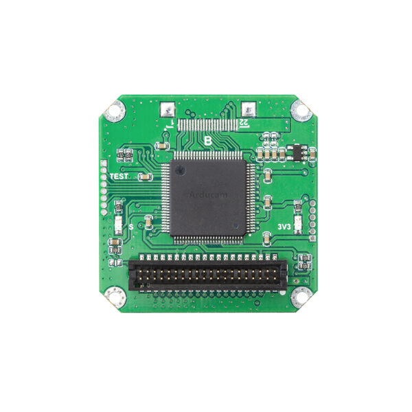 Arducam MIPI Board B0123 2