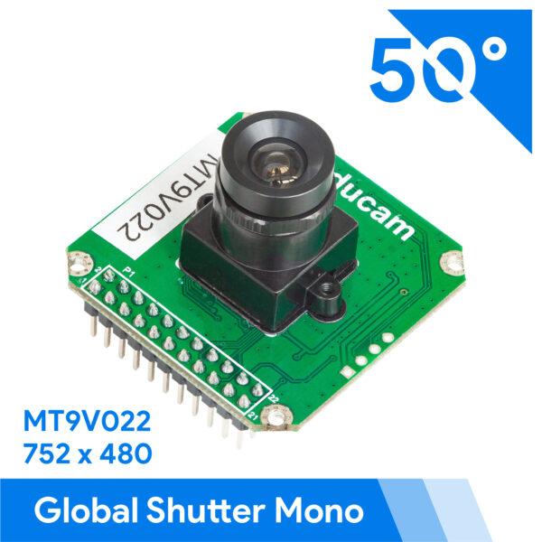 Arducam MT9V022 B0109 1