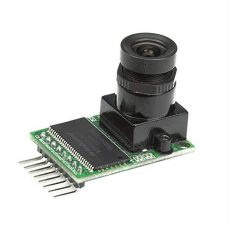 Entire look of Arducam 5MP Plus OV5642 Mini Module Camera Shield SPI Camera Module