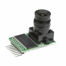 Entire look of Arducam 5MP Plus OV5642 Mini Module Camera Shield SPI Camera Module