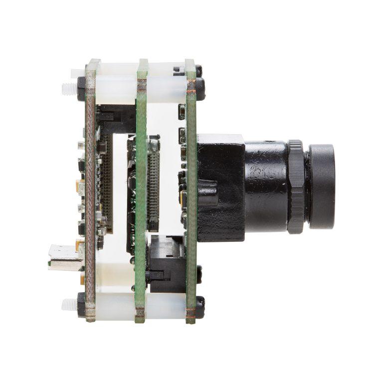 arducam B0111_4 mipi camera usb 3 adapter 5
