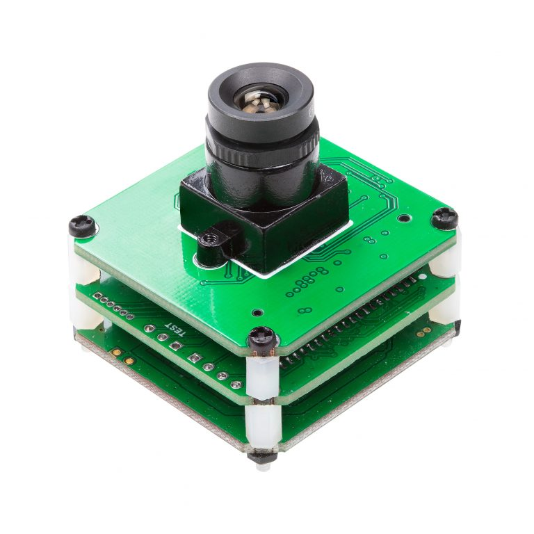 arducam B0111_4 mipi camera usb 3 adapter 4