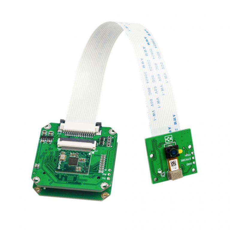 arducam B0111_4 mipi camera usb 3 adapter