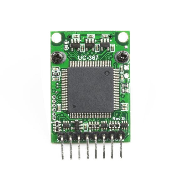 Back_of_Arducam_Mini_Module_Camera_Shield_5MP_Plus_OV5642_Camera_Module_for_Arduino_UNO_Mega2560_Board