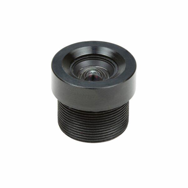 M40320M06S-arducam-m12-lens-low-distortion