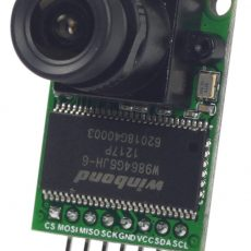This is Arducam's general purpose SPI camera that is Arduino compatible. sales@arducam.com